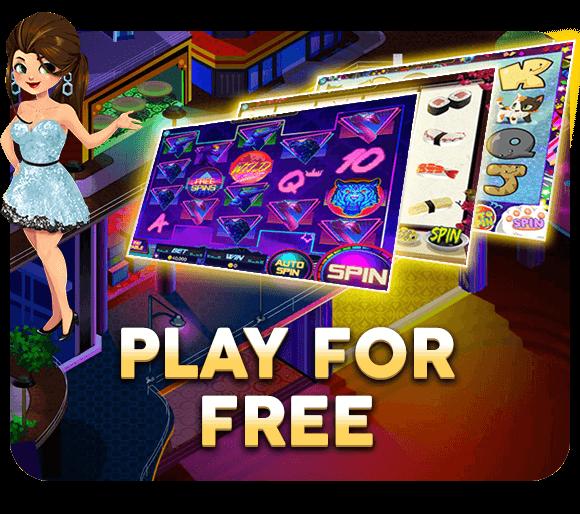 Amazon.com: Letter Y Bath Carpet Casino Typeset Retro Y Print Slot Machine