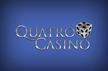Slingo casino sites