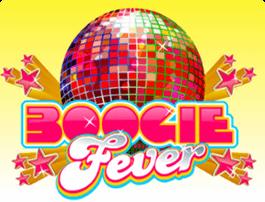 Spiele Disco Night Fever - Video Slots Online