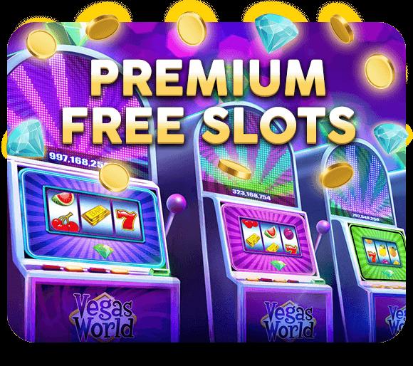 casino coupon codes no deposit Slot